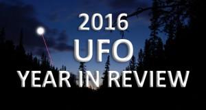 forest-flee-UFO-2016-YIR-ftr