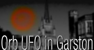 garston_ufo_ftr