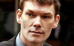 Gary McKinnon (credit: Associated Press)