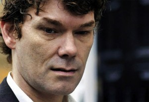 Date set for UFO hacker Gary McKinnon's extradition ruling