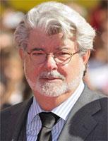 George Lucas (credit: Nicolas Genin/Wikimedia Commons