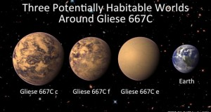 gliese_667_planets