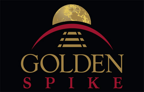 golden_spike