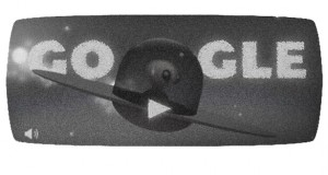 Google pays tribute to Roswell UFO crash