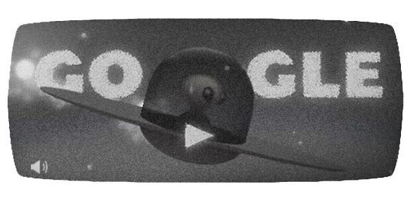 google-roswell-game