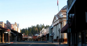 grass-valley-now-image