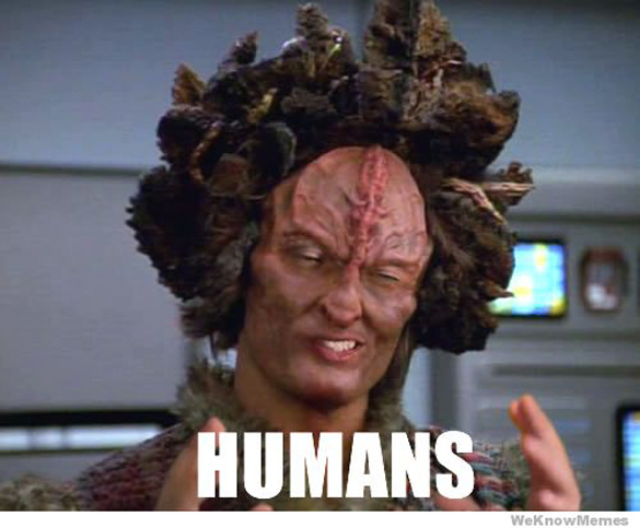 humans-ancient-aliens-guy.jpg