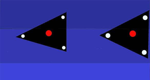 image-1-ftr