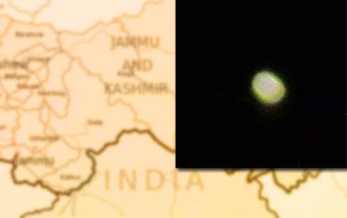 india_ufo_ftr