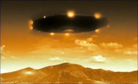 Several UFOs reported over eastern Siberia Inside-ufo_ntv_imagination_over_hills
