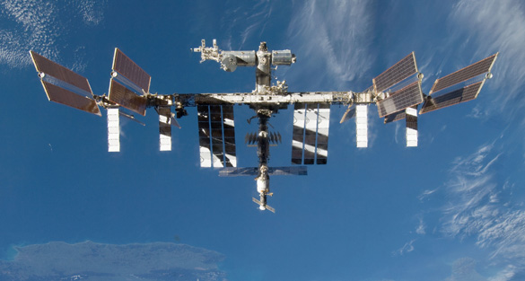 iss_sts128-ftr