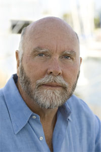 Dr. J. Craig Venter. (Credit: J. Craig Venter Institute)