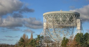 British scientists team up to search for intelligent extraterrestrial life