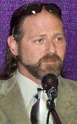 Joe Montaldo