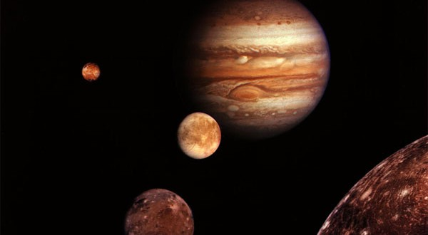 jupiters_moons