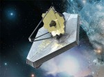 New NASA mission advancing the search for extraterrestrial life