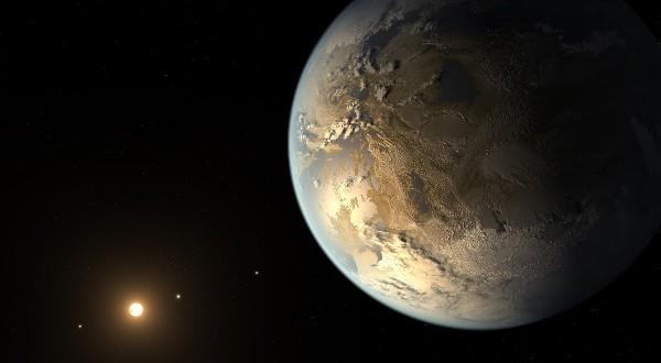 (Credit: NASA Ames/SETI Institute/JPL-Caltech)