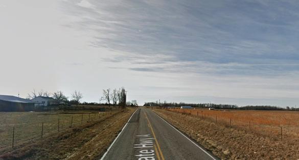 long-lane-mo---3-ftr