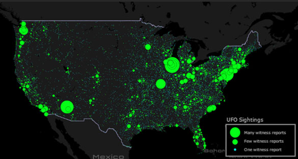 map-of-ufo-sightings-ftr