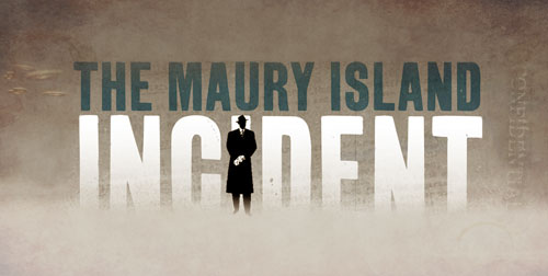 maury_island_movie_ftr