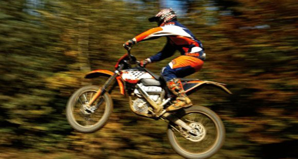 michigan-dirt-bike