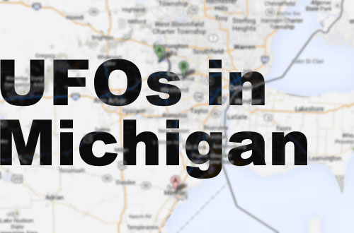 michigan_ufos_ftr