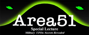 Military men revealing secrets about UFOs?
