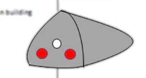 minnesota_ufo_illustration_ftr