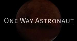 one_way_astronaut