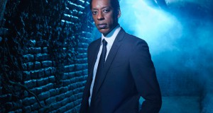 Orlando Jones (Credit: David Johnson/FOX)