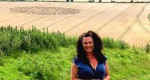 Patty Greer – Crop Circle Filmmaker – March 10, 2014