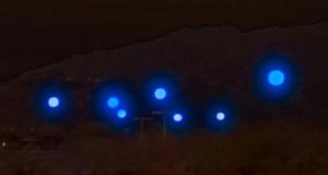 pepsi_phoenix_lights