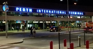 perth-air-entrance-international-night-2011-mingor-net