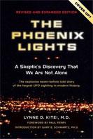 phoenixlightsbook