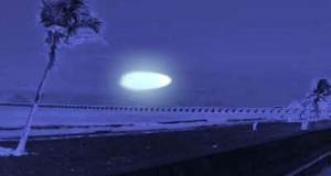progreso_UFO-ftr