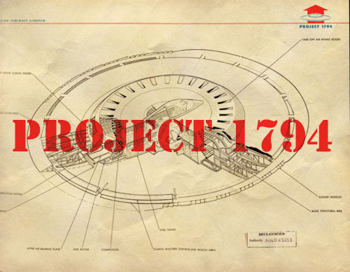 project_1794