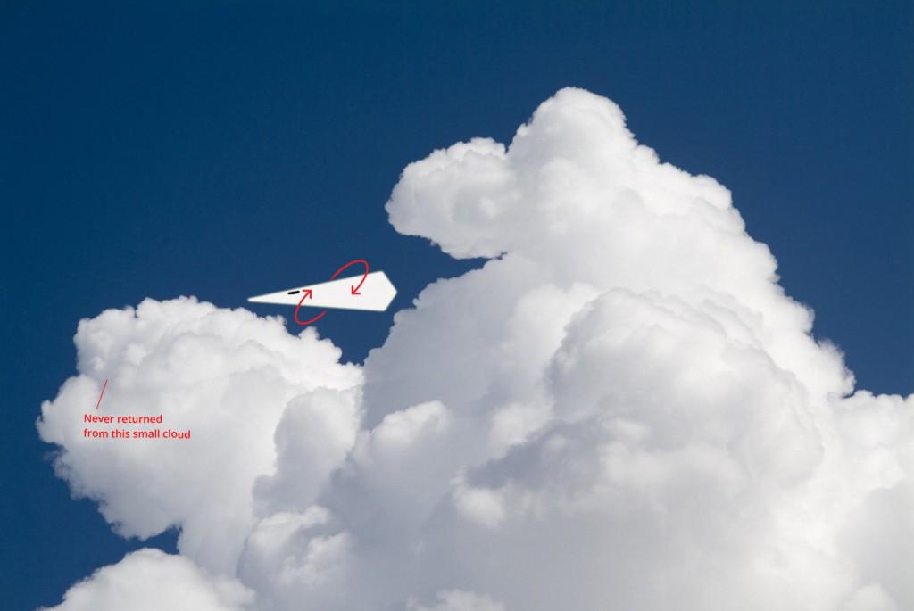 Puducherry UFO