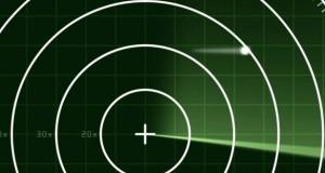 radar-ex-ufo-ftr