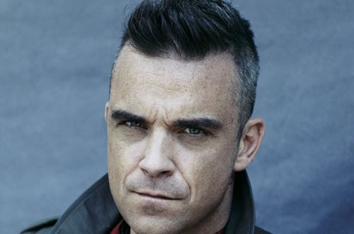 robbie_williams_ftr