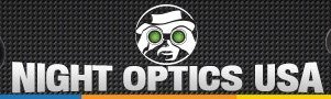 http://www.openminds.tv/wp-content/uploads/rsz_night_optics_banner-1.jpg