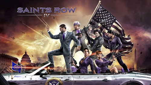 saints_row_iv