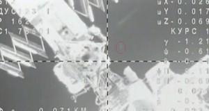 samantha-cristoforetti-avvista-ufo