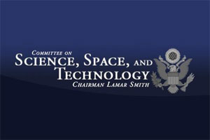 science_space_technology