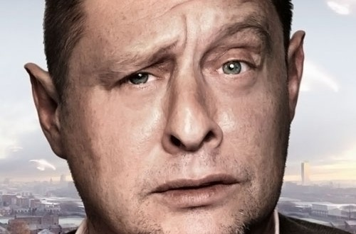 Shaun Ryder's new book details personal UFO sightings