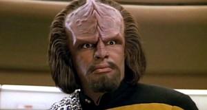 speak-klingon-warf