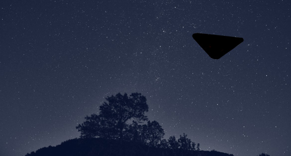 starry-night-sky-ufo-ftr