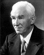 Ernst Steinhoff