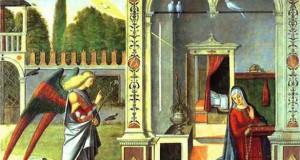 the-annunciation-1504-ftr