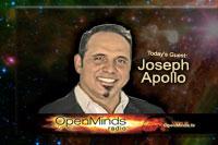 Joseph Apollo