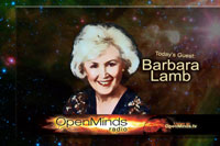 todays_guest_barbara